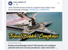 Travel-Bubble-Ke-Langkawi-Bermula-Hari-Ini-16-September-2021-01