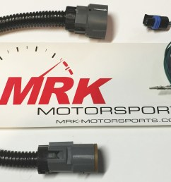 gm 4l60e to 4l80e transmission conversion harness mrk motorsports official site [ 2435 x 1356 Pixel ]