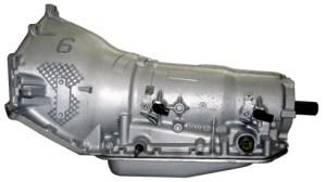 GM 2008 4L80E Transmission  MRK Motorsports Official Site
