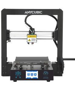 Imprimanta 3D Anycubic Mega S