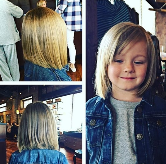 Kid Bob Haircuts Magnificent Toddler Alice Hair Pinterest