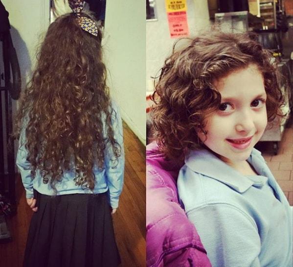 55 Cute Bob Haircuts For Kids
