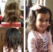 little girls haircuts