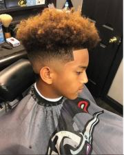 30 Lil Black Boys Hairstyles 2018 Hairstyles Ideas Walk The Falls