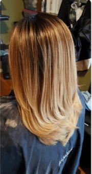cool haircuts girls