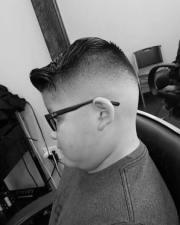boys haircuts 2019 choose