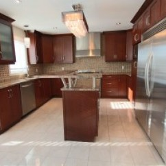 Kitchen Remodel Budget Cost Bay Area How To A Renovation Mr Kitchens Ottawa