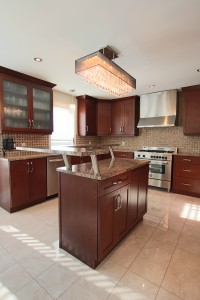 budget kitchen cabinets lights for under how to a renovation mr kitchens ottawa remodel