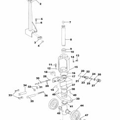 Blackhawk Floor Jack Parts Diagram 2000 Hyundai Elantra Ignition Wiring Lincoln Free Engine Image For