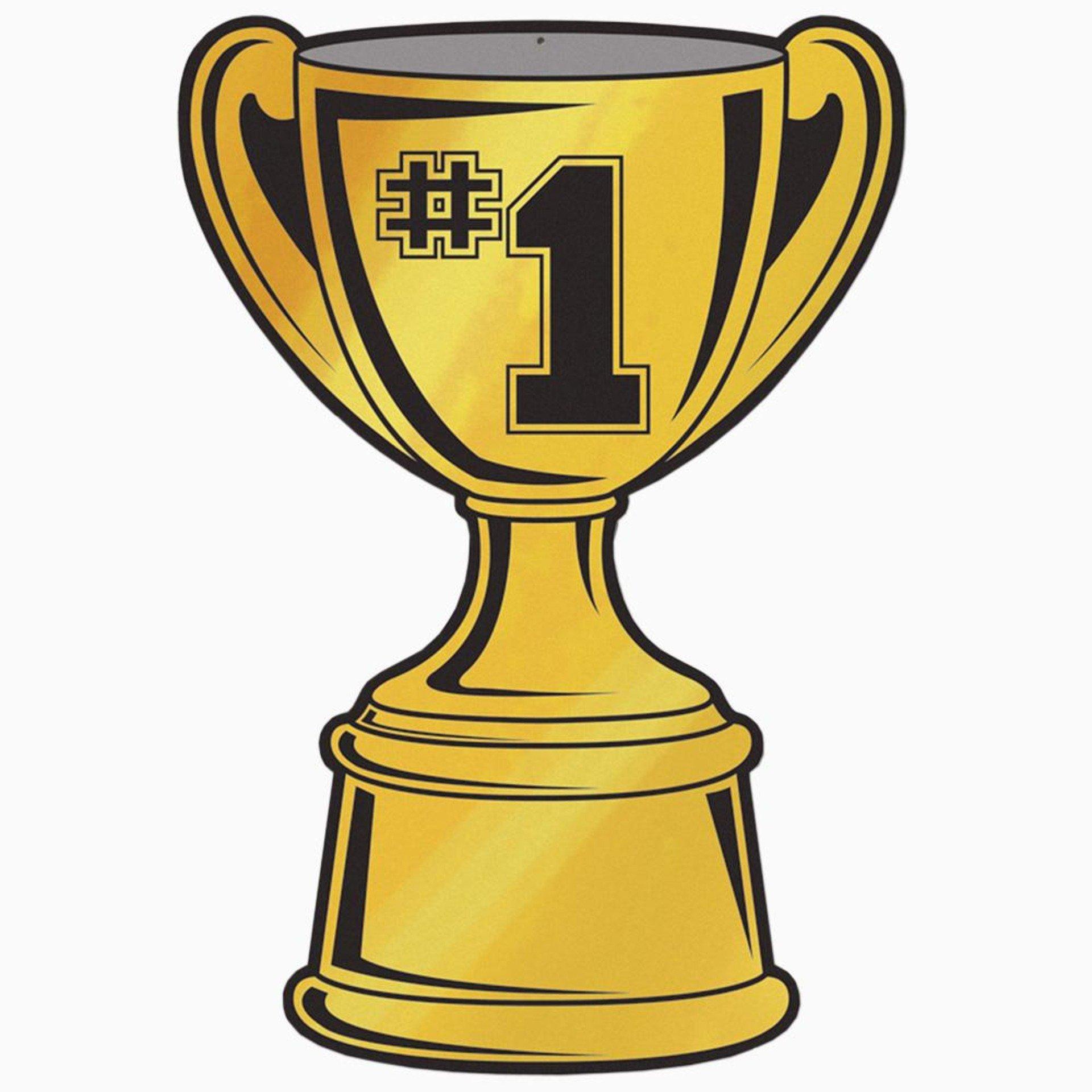 Frapper Award