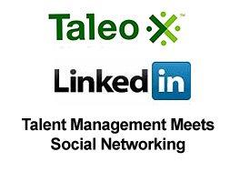 logo_taleo_linked_in