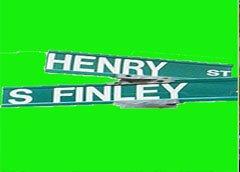Mr. Local History Archives - Street Names in Basking Ridge, NJ