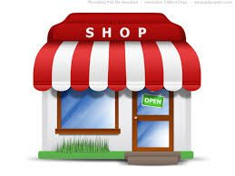 The Mr Local History Gift Shop is ALWAYS OPEN. Just click the store to go to our online store.