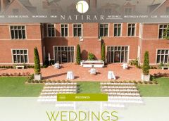 Weddings @ Historic Venues in the Bucolic Somerset Hills, New Jersey