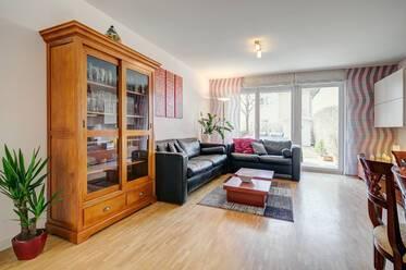 Apartments in MunichUnterhaching