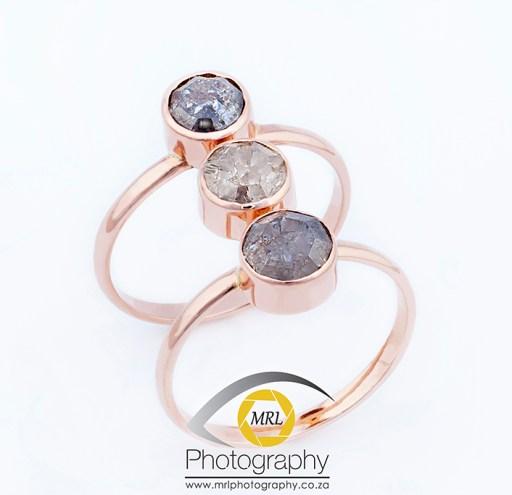 MRL Jewellery 012