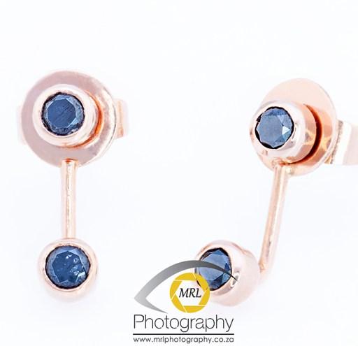 MRL Jewellery 015