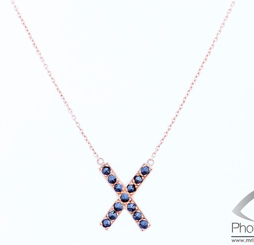 MRL Jewellery 016
