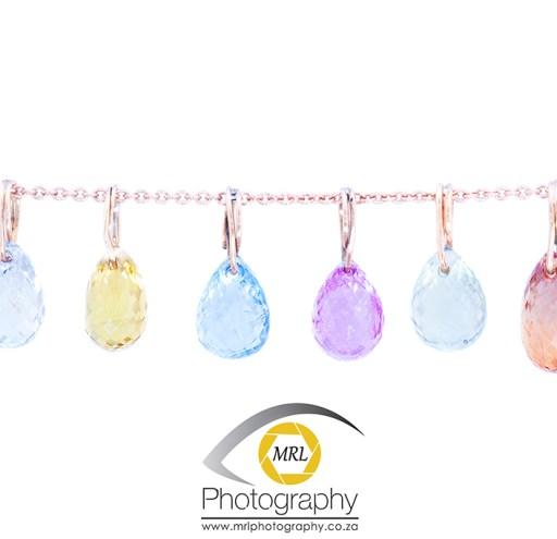 MRL Jewellery 017
