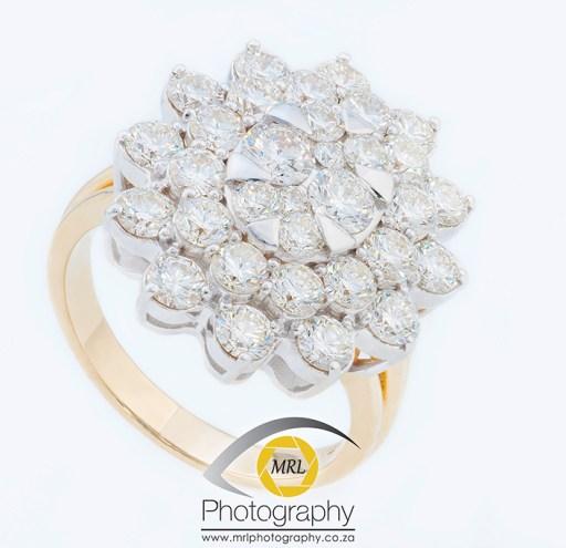 MRL Jewellery 021