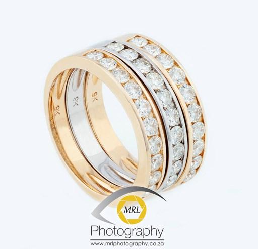 MRL Jewellery 022