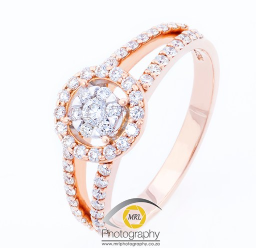 MRL Jewellery 027