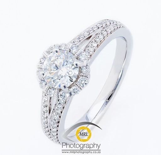 MRL Jewellery 029