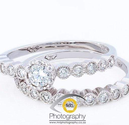 MRL Jewellery 030