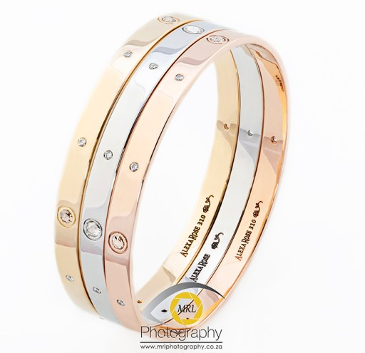 MRL Jewellery 031