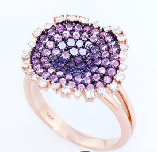 MRL Jewellery 033