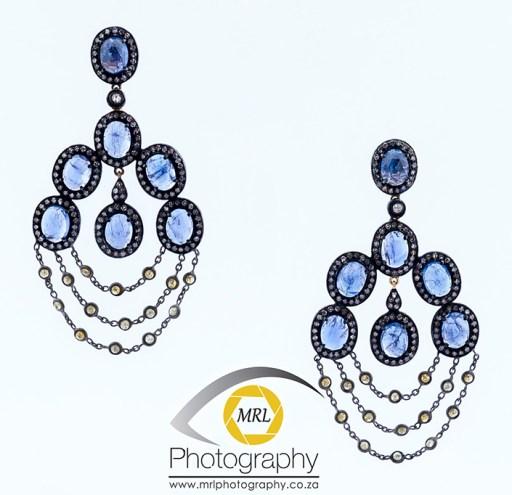 MRL Jewellery 036