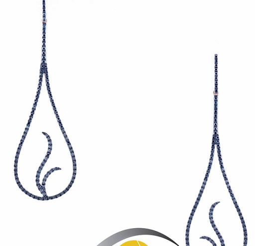 MRL Jewellery 037