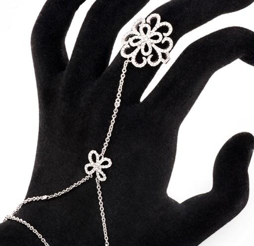 MRL Jewellery 044