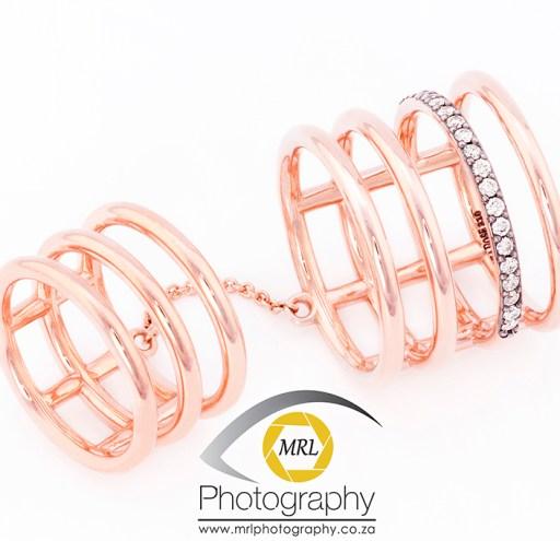 MRL Jewellery 046