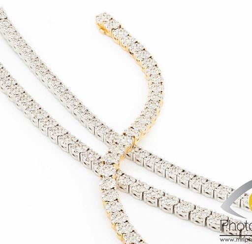 MRL Jewellery 051