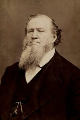 Brigham_Young_by_Charles_William_Carter