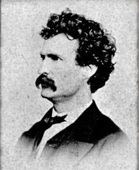 Twain1865