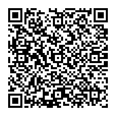 1356242191-107126331
