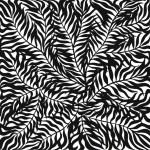 Keramiktapete - Design Kollektion: Cache
