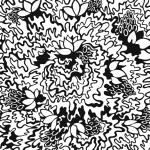 Keramiktapete - Design Kollektion: Dekor Sumi