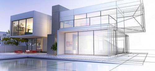 Keramik_Fassade_Konstruktion_mrmanufaktur_Architektur