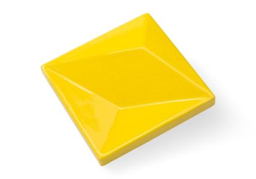 3D Tile LUX
