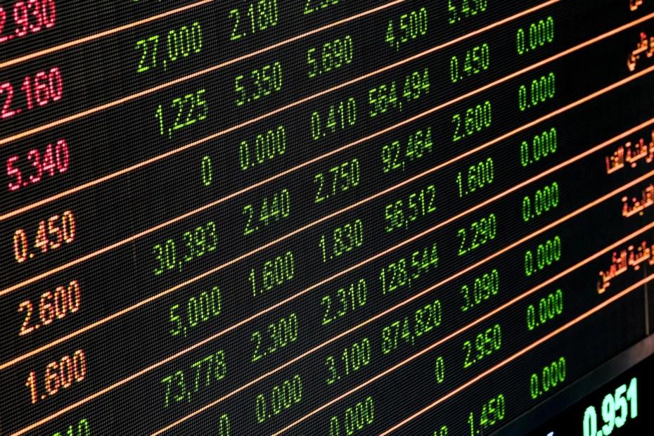 Can ETFs Go To Zero?