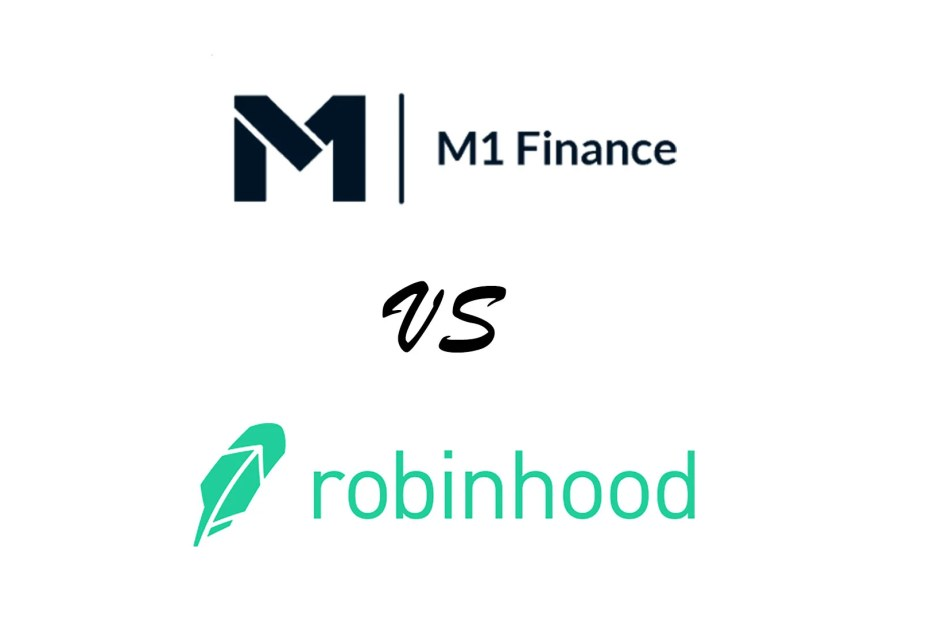 M1 Finance vs. Robinhood: What's The Difference?