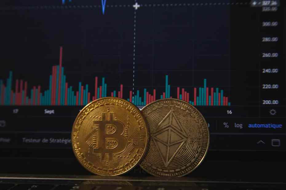 is crypto on etrade