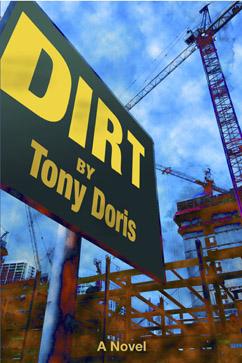 Dirt by Tony Doris