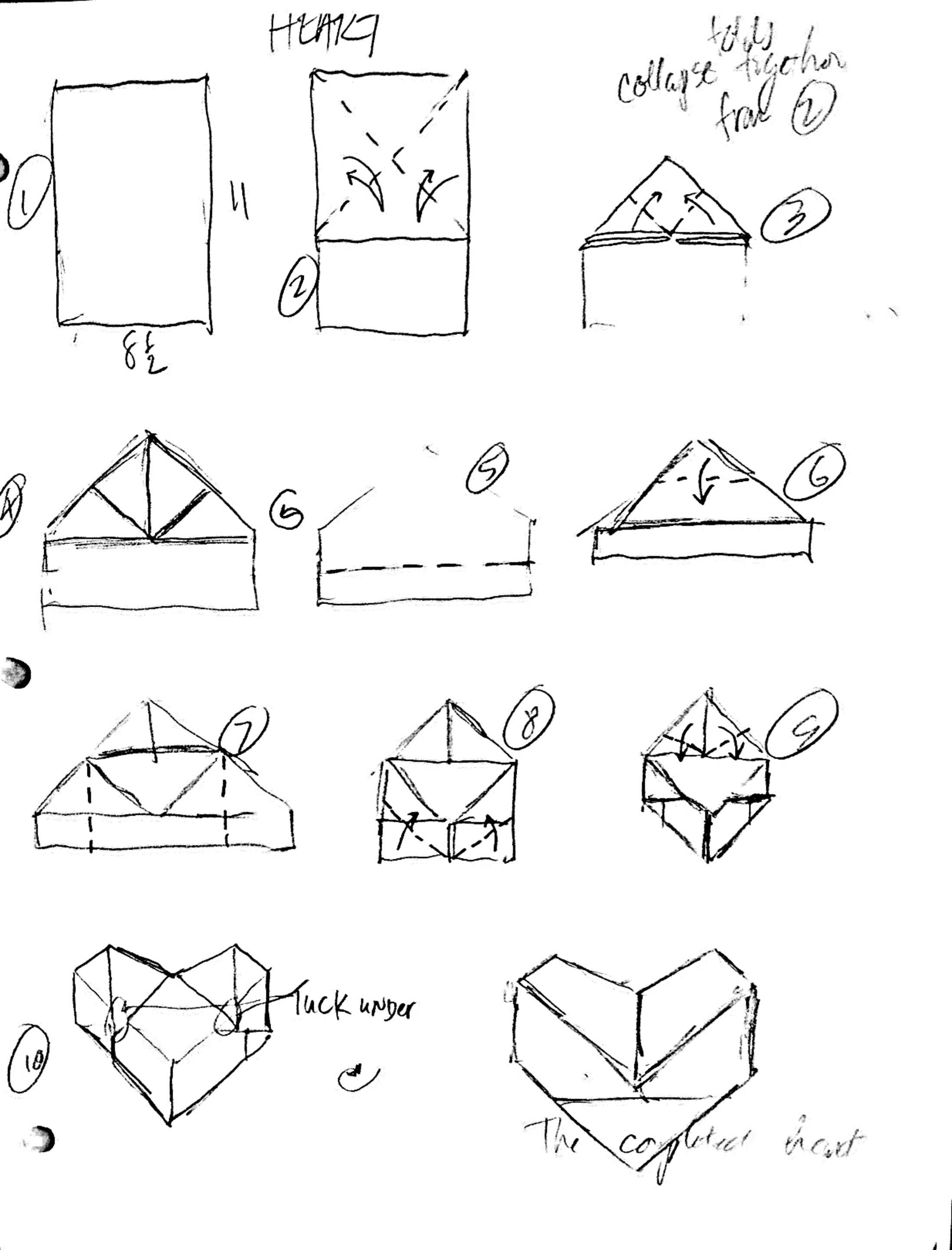 Teaching Geometry On Flipboard By Mullinsruss