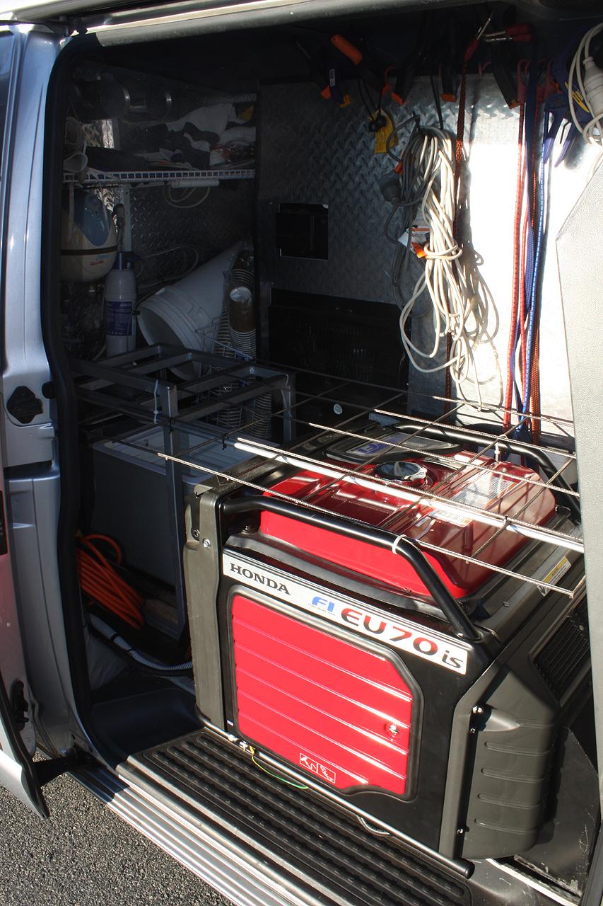 Van_Driver_inside