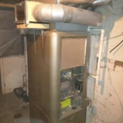 Rheem Gas Furnace Parts Diagram Pyromation Rtd Wiring How To Replace Your Own