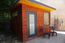 3500 Tiny House Explained